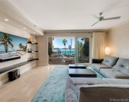2133 Fisher Island Dr Unit #2133, Miami Beach image
