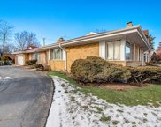 4754 West North Shore Avenue, Lincolnwood image