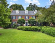 2913 Lake Boone Place, Raleigh image