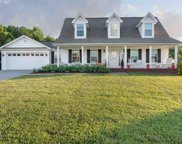 4417 Old Colony, Morristown image