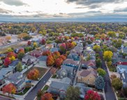 421 Noel Avenue, Longmont image