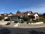 8302 Chianti Ct, San Jose image