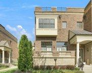 185 N Hickory Avenue, Arlington Heights image