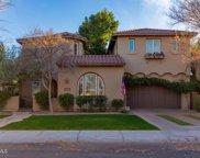 1117 W Sierra Madre Avenue, Gilbert image