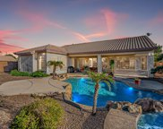 6754 S Seneca Way, Gilbert image