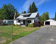 6688  Fry St, Bonners Ferry image