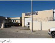 11245     Vinedale Street, Sun Valley image