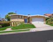 6941     Clovercliff Drive, Rancho Palos Verdes image