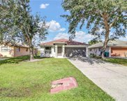 851 102nd Ave N, Naples image