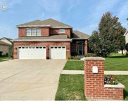 17834 Bishop Road, Tinley Park image