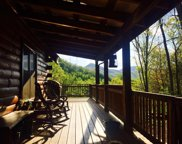137 Cicely Drive, Cullowhee image