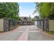 4237 MT BRYNION  RD, Kelso image