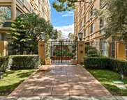 318   N Maple Drive   306, Beverly Hills image