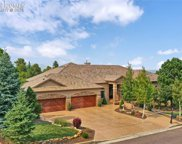4671 Stone Manor Heights, Colorado Springs image