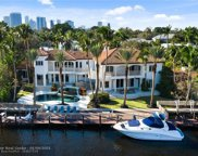 112 S Gordon Rd, Fort Lauderdale image