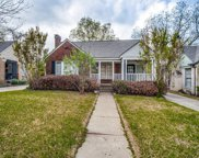 2435 Marvin Avenue, Dallas image