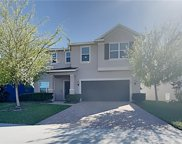 549 Marsh Reed Drive, Winter Garden image