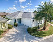 1625 Atmore Lane, The Villages image