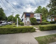 3556  Richmond Avenue, Staten Island image