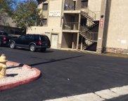 602 E Townley Avenue Unit #305, Phoenix image