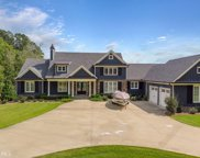 4740 Murray Cove Rd, Tiger image