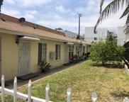 1525     Obispo Avenue, Long Beach image
