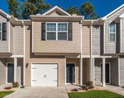 1311 Canopy Dr, East Point image