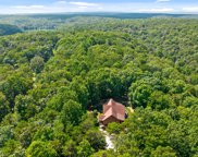 2352 Little Bend, Signal Mountain image