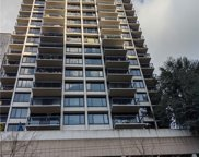 2100 3rd Ave Unit 605, Seattle image