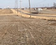 53 North Outer I-70  Road, New Florence image