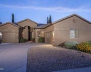 26270 N 47th Place, Phoenix image