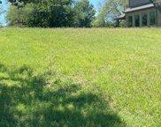2808 Fountain View Boulevard, Cedar Hill image