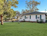 507 W Lakeview Ave, Pensacola image