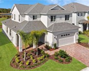 16733 Meadows Street, Clermont image