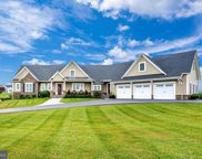 2819 Sumantown Rd, Middletown image