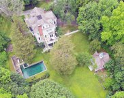50 High Ridge  Avenue, Ridgefield image