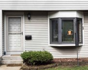 6610 Offshore Dr, Madison image