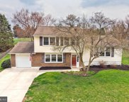 2506 Wexford   Drive, Wilmington image