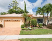 7757 Nw 79th St, Tamarac image