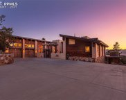 937 County Road 358, Westcliffe image