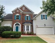 11511 Laurel View  Drive Unit #13, Charlotte image