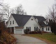675 Pioneer Rd, Platteville image
