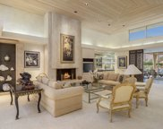 75371 Morningstar Drive, Indian Wells image