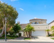 6266 Morningside Drive, Huntington Beach image