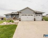 8308 E Willow Wood St, Sioux Falls image