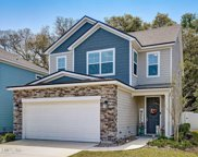 35 MOULTRIE CREEK CIR, St Augustine image