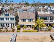 1202   S Bay Front, Newport Beach image