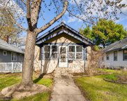 3641 42nd Avenue S, Minneapolis image