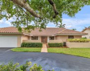 71 Sw 114th Ter, Coral Springs image