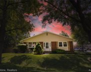 1669 BRENTWOOD, Troy image